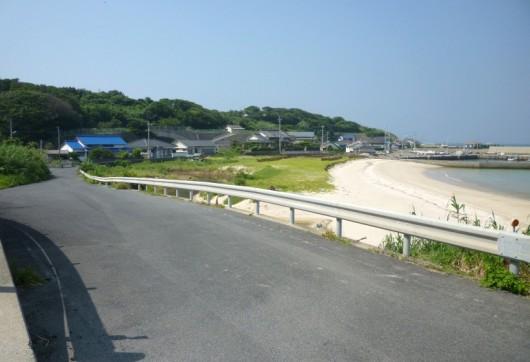 tokucho09