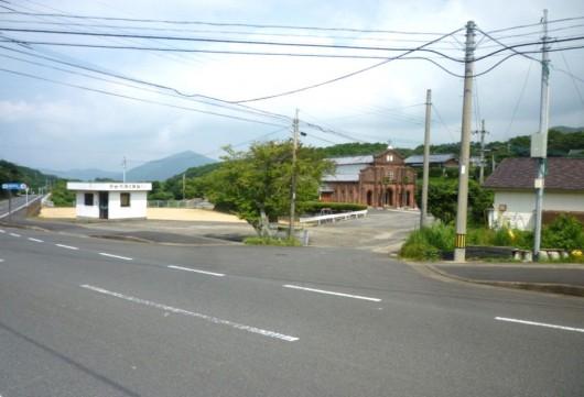 tokucho05